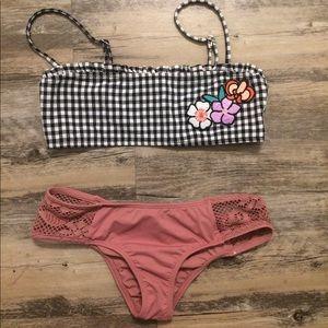 o'neill's bikini